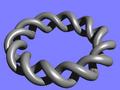 magneticmonopole