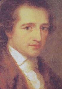 Goethe_38