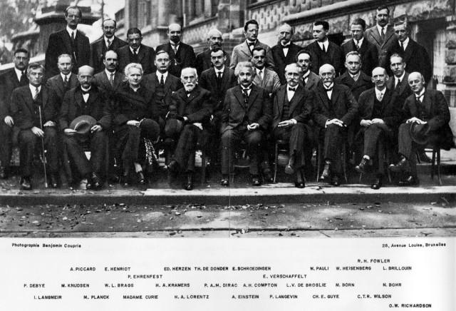 solvayphysics1927