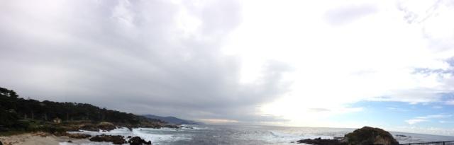 pebble_beach_2