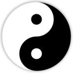 yingyang_duality