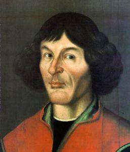 Nikolaj_Kopernik