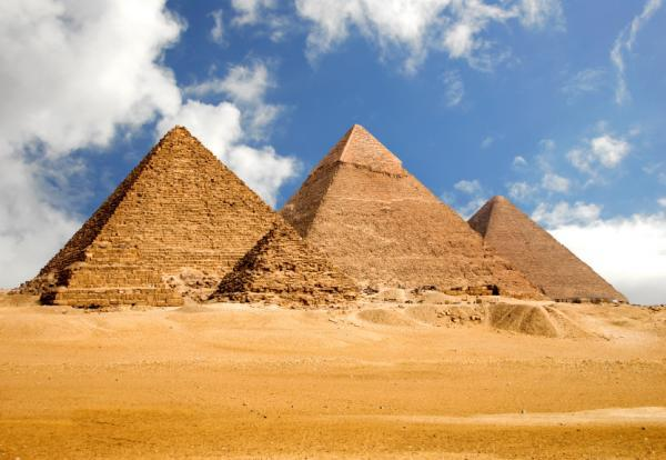 giza_pyramids