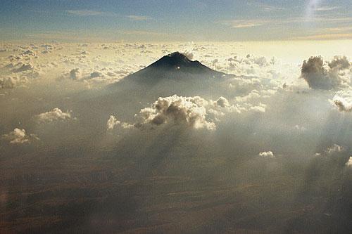 volcano_pyramid