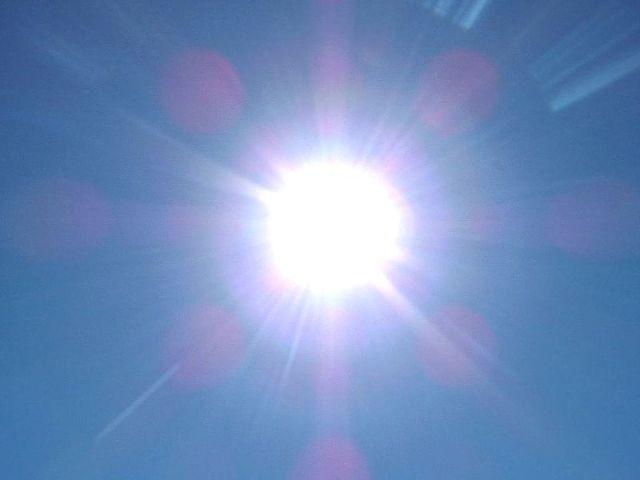 sun_core