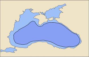 Black-sea-hist