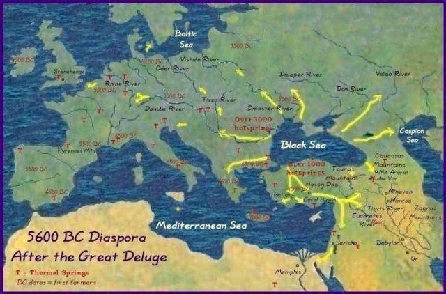 Europe_diaspora_s