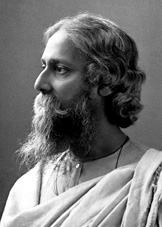 tagore_nobel_picture