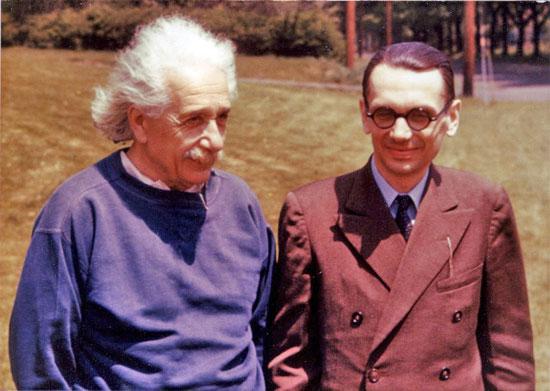 Einstein.Godel.550
