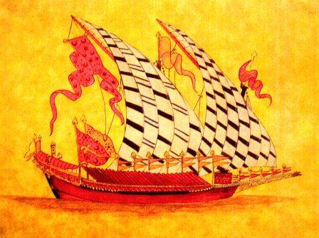 ottoman_ship_11_web