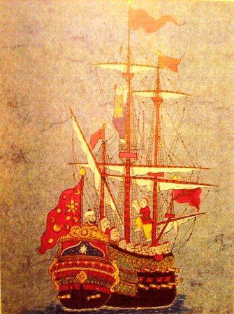 ottoman_ship_13_web