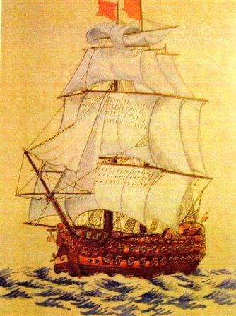 ottoman_ship_1_web