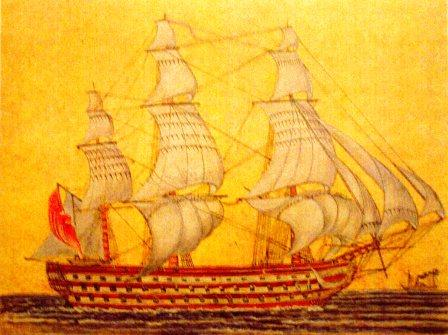 ottoman_ship_4_web