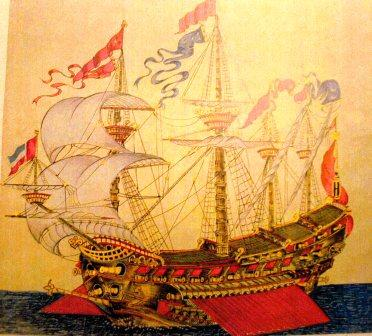 ottoman_ship_5_web
