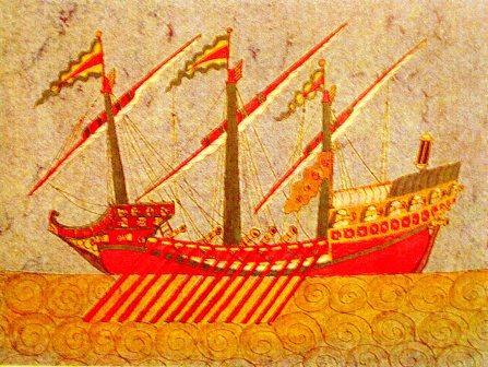 ottoman_ship_9_web