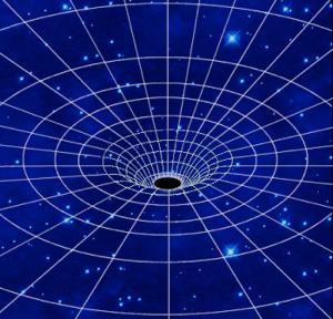 blackhole_unitarity