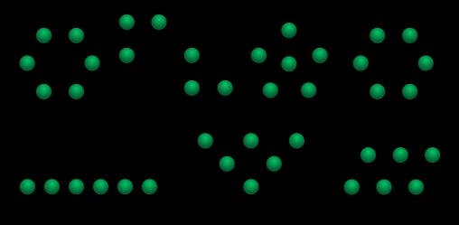 NetworkTopologies