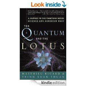 Quantum_Lotus