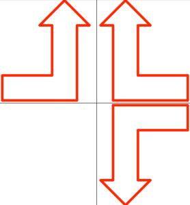 parity (2)