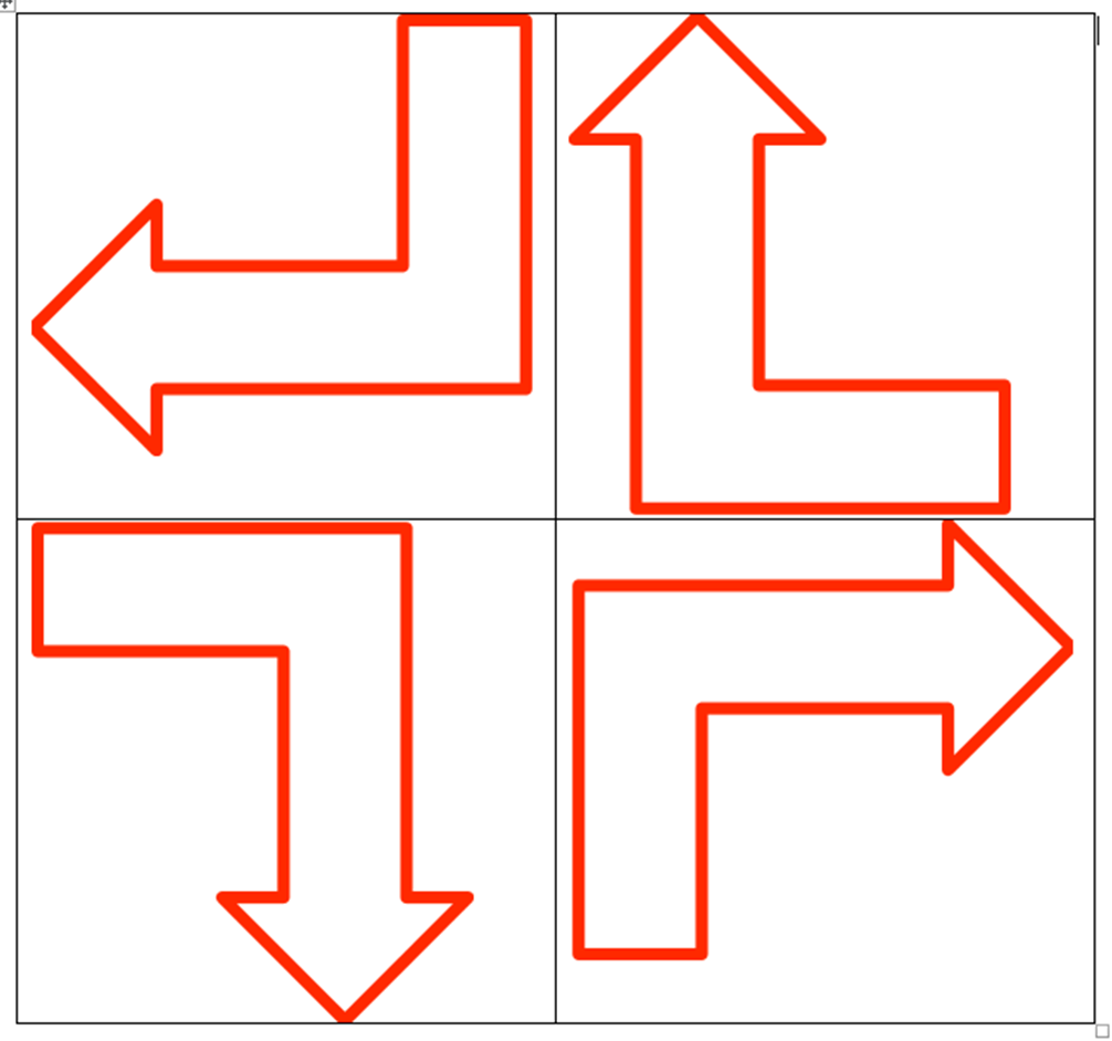 math symbol definitions What do math symbols mean a:  but the meaning of a math symbol is dictated by a given convention  math symbols definitions math symbols list.