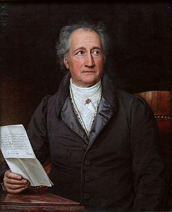 250px-Goethe_(Stieler_1828)