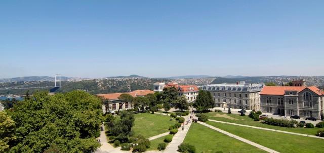 bogazici_university