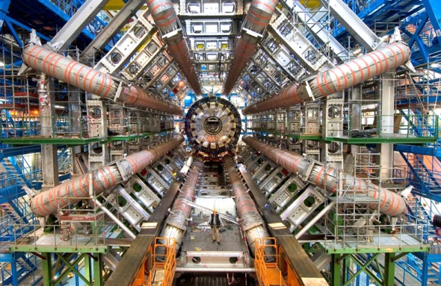 CERN_LHC_OpenData