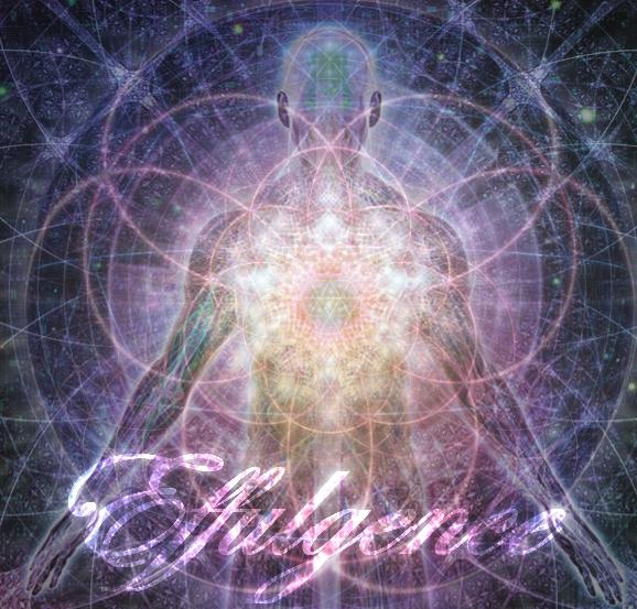effulgence2