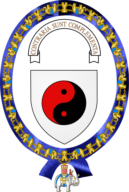 Coat_of_Arms_of_Niels_Bohr_svg