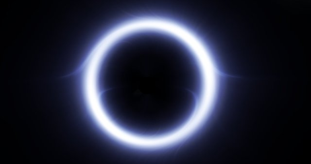 event_horizon_2_by_antza2-d760hn5