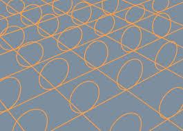 Kaluza-Klein-circles