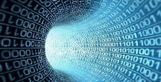 bigdatacomputers