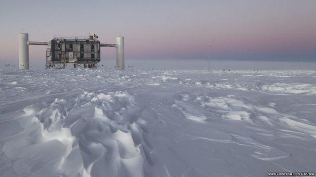 icecube_experiment