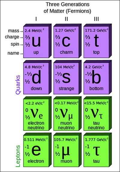 matter_fermions