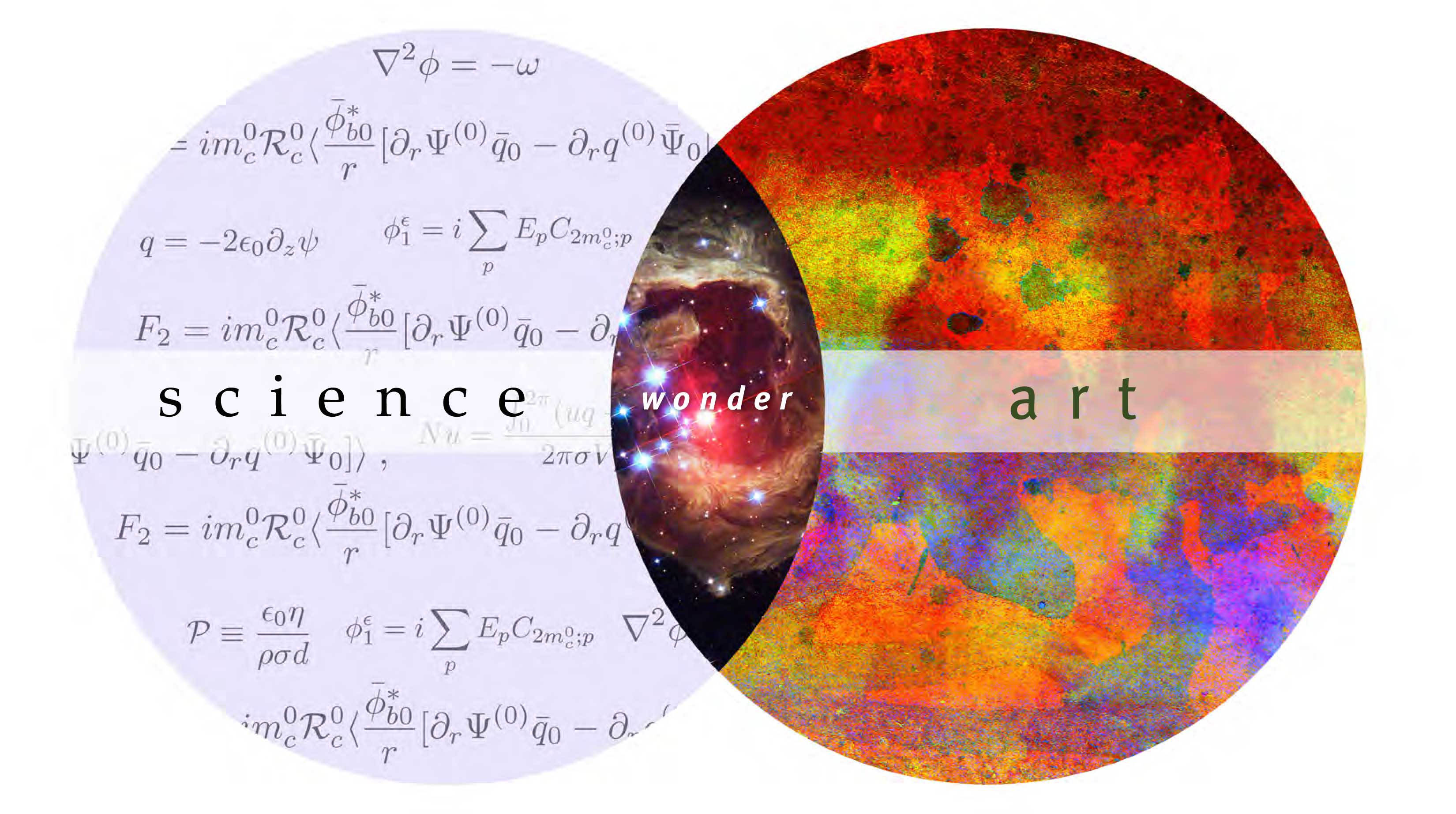 Art and Science for Service and Beatitude | Renaissance ...