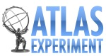 atlas(1)_image