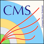 CMSlogo_color_label_1024_May2014