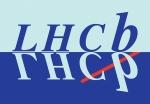 lhcb_logo