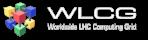 WLCG-logo-website-oblong-png-100_2_0