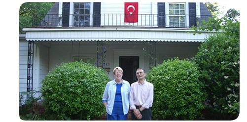aziz_gwen_sancar_turkevi