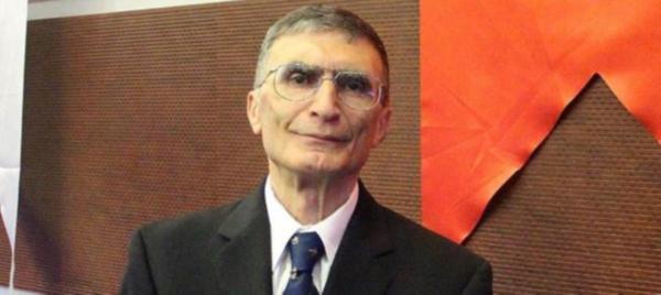 Aziz_Sancar_Nobel_Chemistry_2015_1