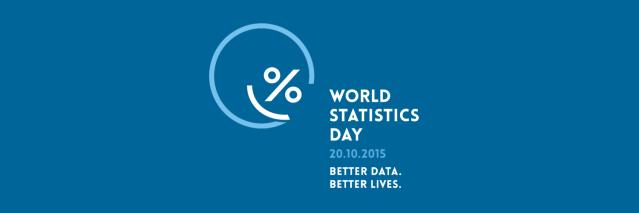 logo_world_statistics_day