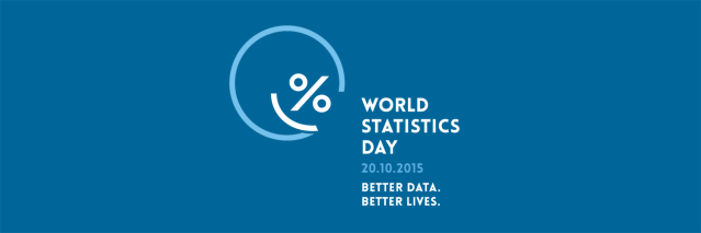 logo_world_statistics_day