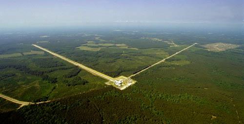 LIGO_LA