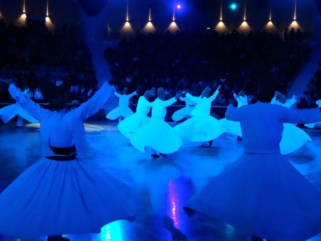 Mevlana_Whirling_Dervishes_2013_Chip_Conley - 10