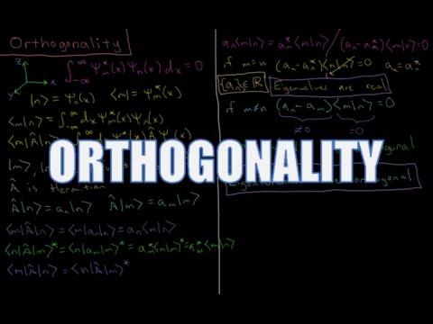 orthogonality_2
