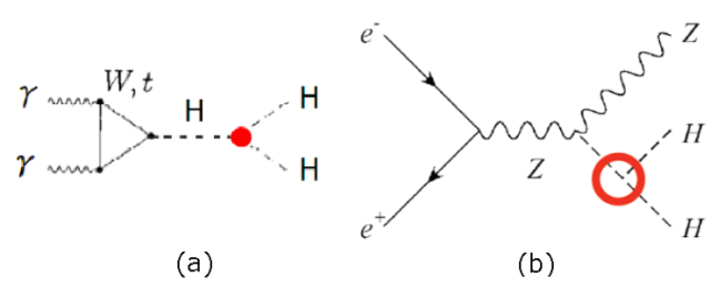 Higgs_self_coupling