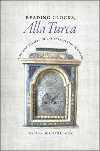alla_turca_time