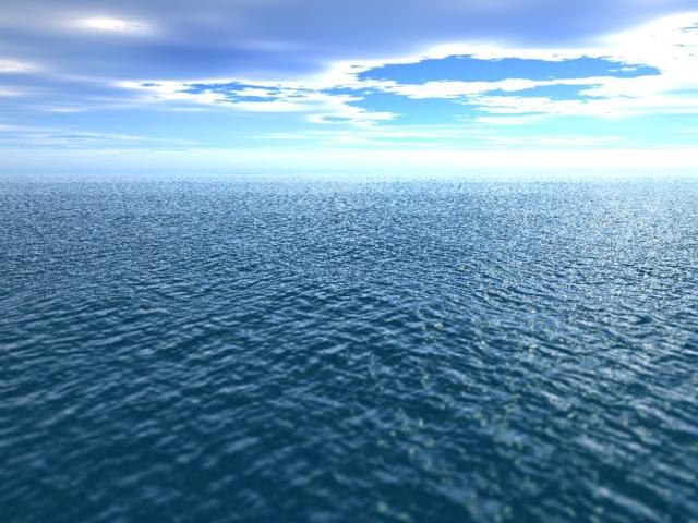 infinte_ocean