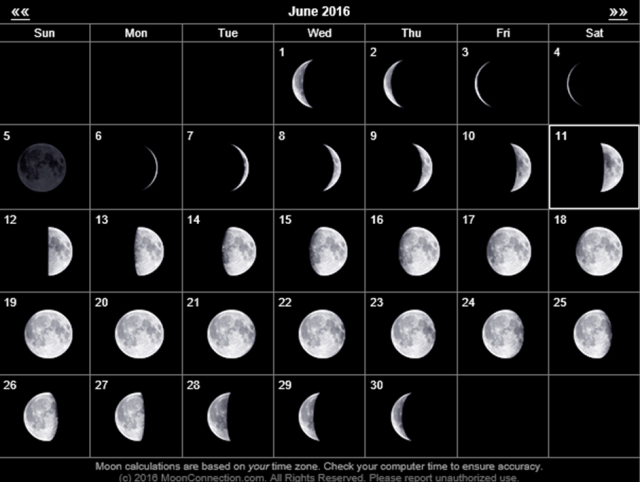moon_phases_june_2016
